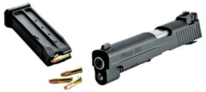 Sig Sauer CONV229R22 P229 Conversion Kit 22 LR