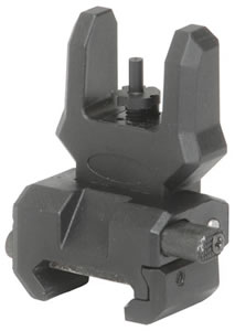 EMA Tactical FFS Low Profile Front Flip Up Sight