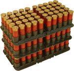 MTM ST1240 50 Round 12 Gauge Shotgun Shell Tray For SF100