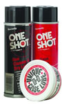 Hornady 9990 One Shot Gun Cleaner