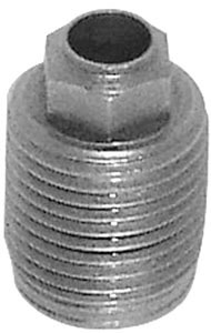 Rossi P503  Steel Breech Plug For 209 Primers