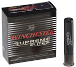 Winchester Personal Defense S410PDX1, 410 Gauge, 2 1/2 in, #12/BB Pellets & 3 Defense Disc Shot, 10 Rd/bx