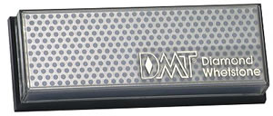 DMT 6 Inch Diamond Whetstone w/Coarse Surface W6CP