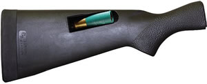Speedfeed SFI Remington 870 Stock Set 0100