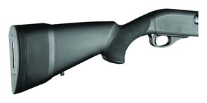 Knoxx Remington Stock 05100