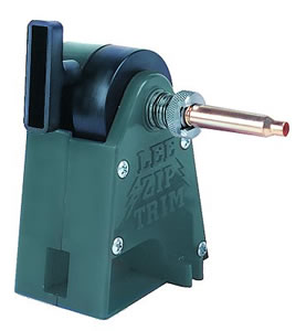 Lee Precision 90899 Zip Trim Power Head For All Calibers