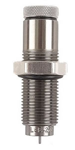 Lee 90955 Collet Neck Sizing Rifle Die For 22-250 Remington