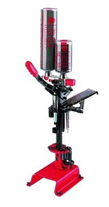 MEC 812028 Size Master Shotshell Reloading Press For 28 Ga