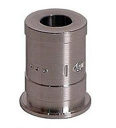 MEC 5042 #42 Powder Bushing