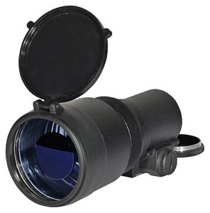 American Tech  14653 PS22  Front Night Vision  (converts std scope to night vision)
