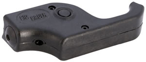 Sig 238TGL Trigger Guard Laser for P238