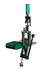 RCBS 88875 Pro 2000 Progressive Reloading Press