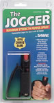 Security Equipment Pepper Spray .75 Ounces 922JOCUS