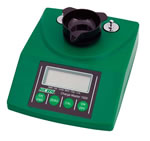 RCBS 98920 1500 Grain Chargemaster Electronic Scale