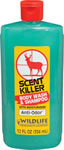 Wildlife Research Scent Killer 12 Ounce Liquid Soap 540
