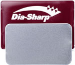 DMT Diasharp Credit Card Size Fine Sharpener D3F