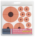 Champion 45771 Instant Adhesive Targets 20 Pack