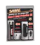 Security Equipment Home Away Protection Kit SHAPK