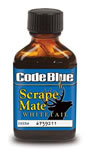 Code Blue Scrape Mate 1 Oz OA1135