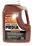 Lyman 7631394 6 lb Corncob Turbo Case Cleaning Media