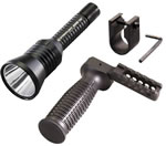 Streamlight 88706 Supertac Flashlight Kit Grip/Mount