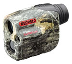 Redfield 67445 Raider Rangefinder 550, Mossy Oak Break Up