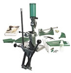 RCBS 88906 Turret Deluxe Reloading Press Kit