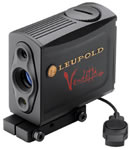 Leupold Vendetta Archery Range Finder 68000
