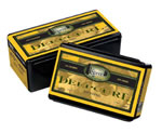 Speer Bullets 1416, DeepCurl Soft Point, 25 Caliber Caliber, 120 gr, 100 Per Box (Not Loaded)