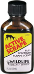 Wildlife Research Active Scrape Scent 1 Ounce Doe In Heat Urine 240
