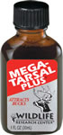Wildlife Research Mega Tarsal Plus  1 Ounce Tarsal Musk & Urine Dripping 430