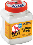 Wildlife Research Scent Killer 16 Ounce Clothing Wash 545
