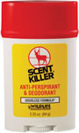 Wildlife Research Scent Killer Anti-Perspirant 547