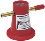 Hornady 050100 Powder Trickler