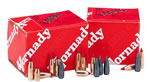 Hornady Bullets 26110, Gliding Metal Expanding, 6.5mm Caliber, 120 gr, 50 Per Box (Not Loaded)