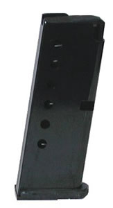 Kel-Tec SUB310 10 Round Blue 9MM Magazine For Sub 2000