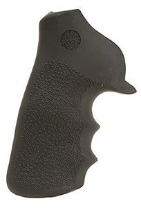 Hogue 80020 Standard Grips For Ruger GP100/Super Red Hawk Tamer