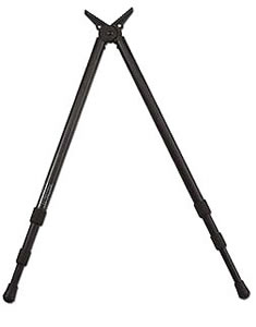 Stoney Point T3B38BXX Compact Hunter Bipod
