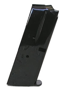 Kel-Tec P1136LE 12 Round Blue Magazine 9MM For P11