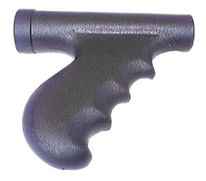 Pachmayr 1081155 Tactical Shotgun Grip For Winchester 1200/1300