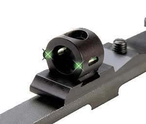 TruGlo TG950X Turkey XT Ghost Ring Sight Kit