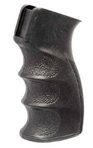 CAA AG47 Black Vertical Grip