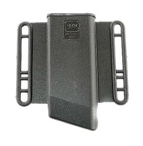 Glock Magazine Pouch For 10MM Pistols, Model MP13080