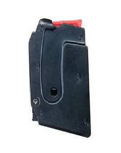 Marlin 704046 7 Round Black 22 Long Rifle Magazine For Old Model 780 / 25, NO Magazine Catch Incl