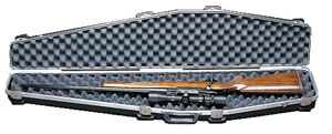 SKB Weather Resistant Rifle Case 2SKB4900