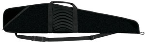 Bulldog Cases Black Rifle Case BD207, 48 in