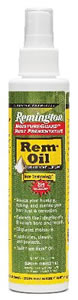 Remington 18378 Moistureguard Rem Oil 6 Oounce