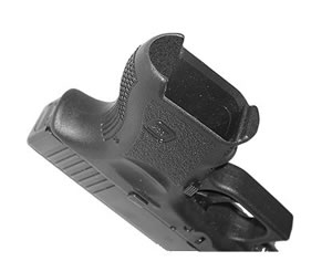 Pearce Grip Frame Insert For Glock Small Frmae, PGGFISC