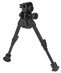 Versa Pod 150-051 Bipod 7-9 Height Adjustment