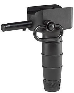 Versa Pod 150-618 Vertical Foregrip Rail Adapter